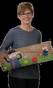 MarianneRausch_Sekretariat